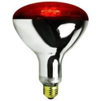 satco heat lamps