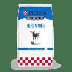 Purina® Herd Maker®