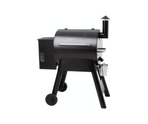 Traeger Pro Series 22 Pellet Grill