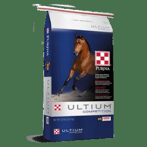 Purina Ultium Competition