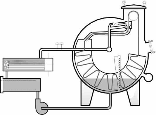 figure 3 flash schematic