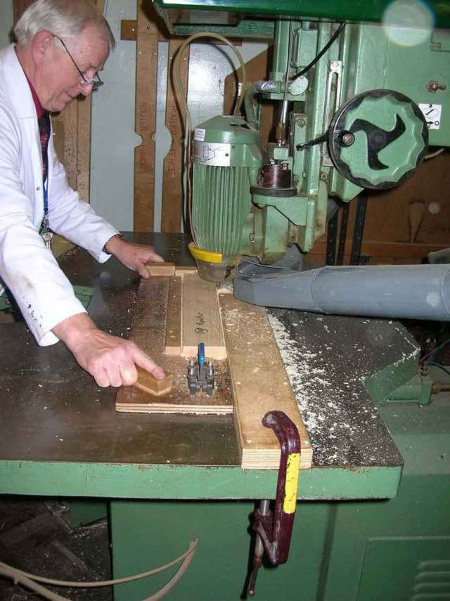 ... Woodworking Machinery Ebay | Search Results | DIY Woodworking Projects