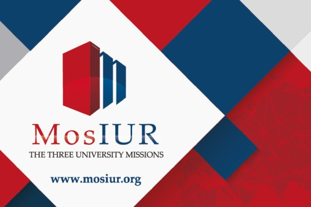 HSE Improves Its Position in the International Three University Missions Ranking