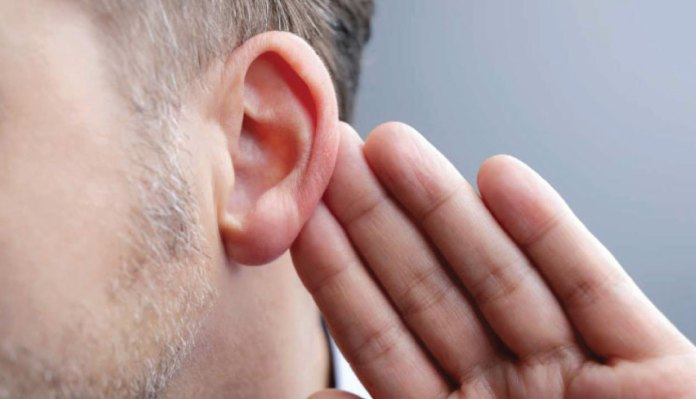 How Does Hearing Loss Occur