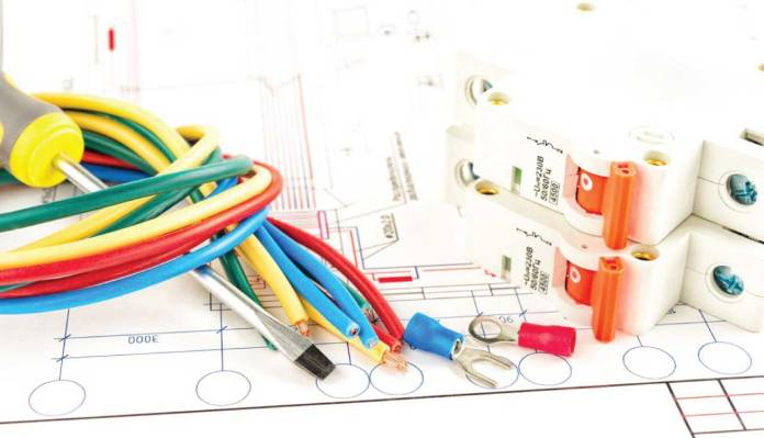 Reasons For Upgrading The Wiring In Your Home