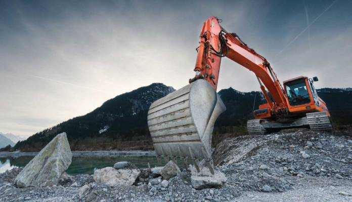 Specific Hazards and Control Measures for Excavation