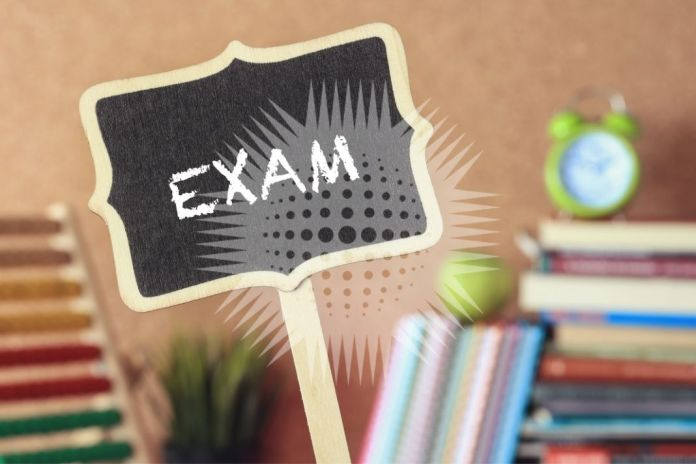 New Changes Made By NEBOSH In Exam Pattern For IG1, NG1, IGC1, NGC1 Units