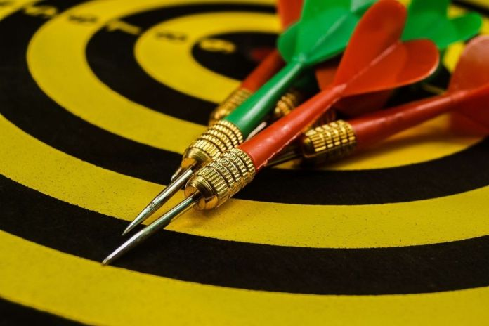 How Leaders Define Safety Goals and Objectives