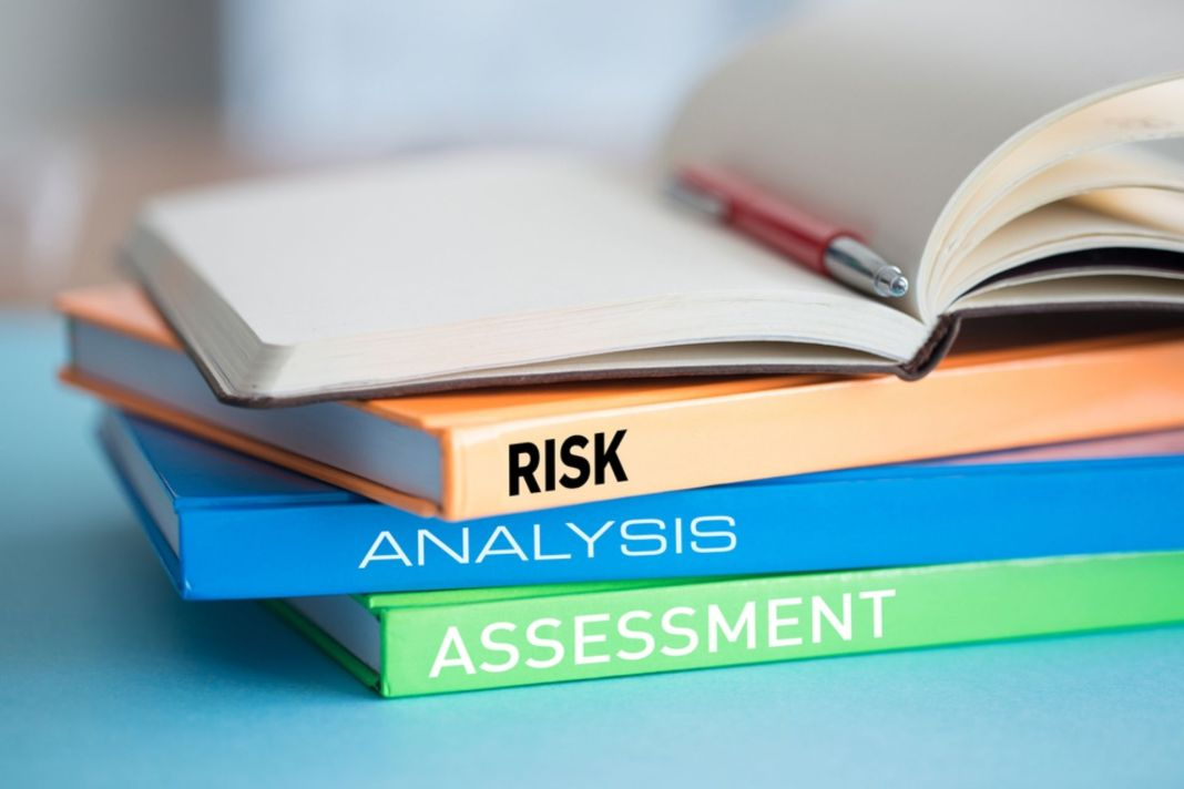Why is Risk Analysis Important