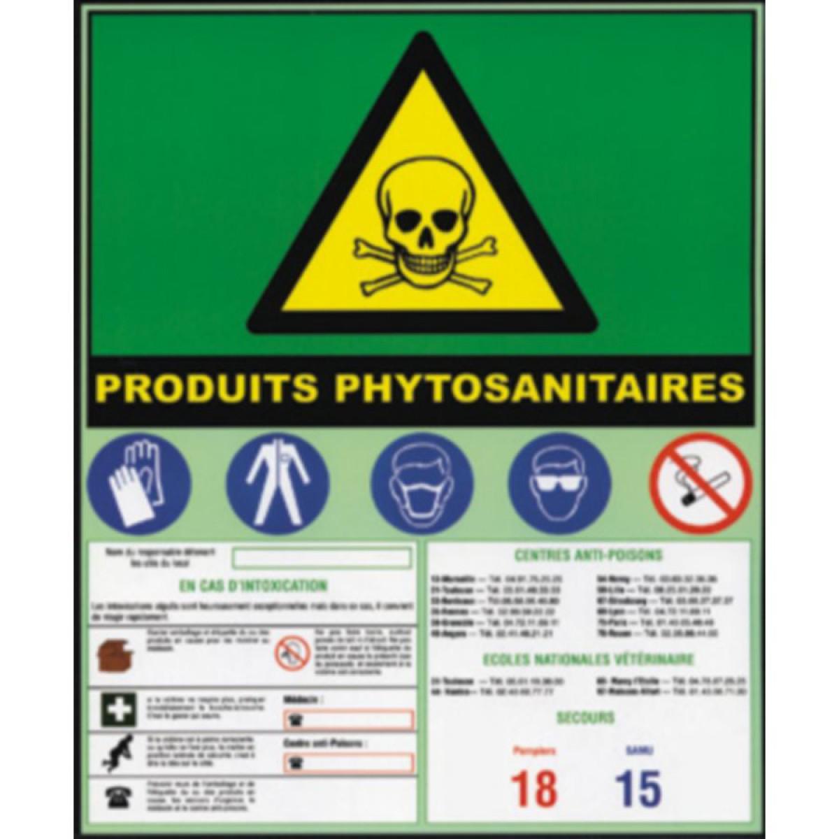 Armoire De Scurit Pour Produits Phytosanitaires 200 L