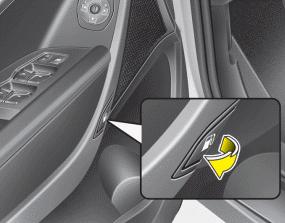 Wiring Diagram For 2004 Hyundai Santa Fe Hyundai Santa Fe Opening The Fuel Filler Lid Fuel