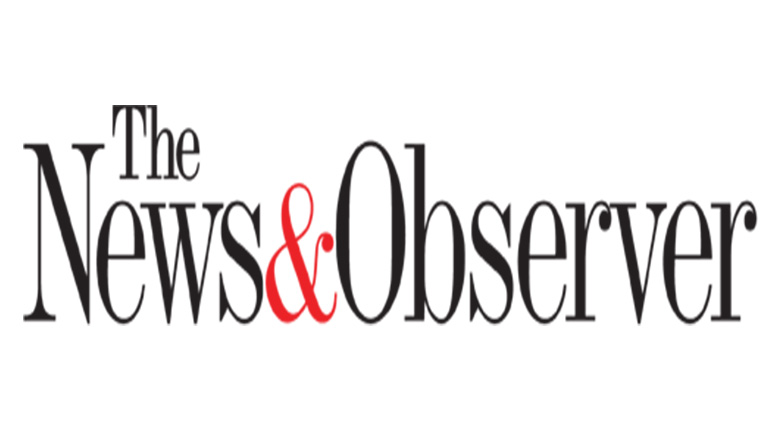 Partnering to Bring Student Scientists to Newsrooms for