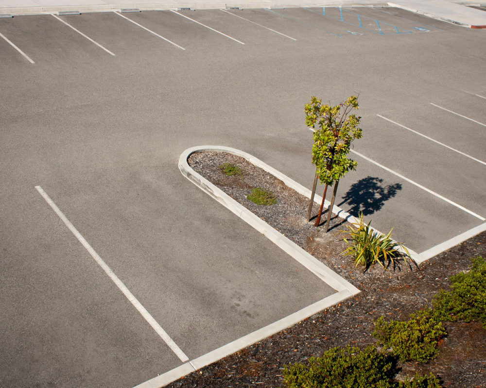 gallery-parking-lot-1