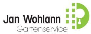 spon_jan Wohlann