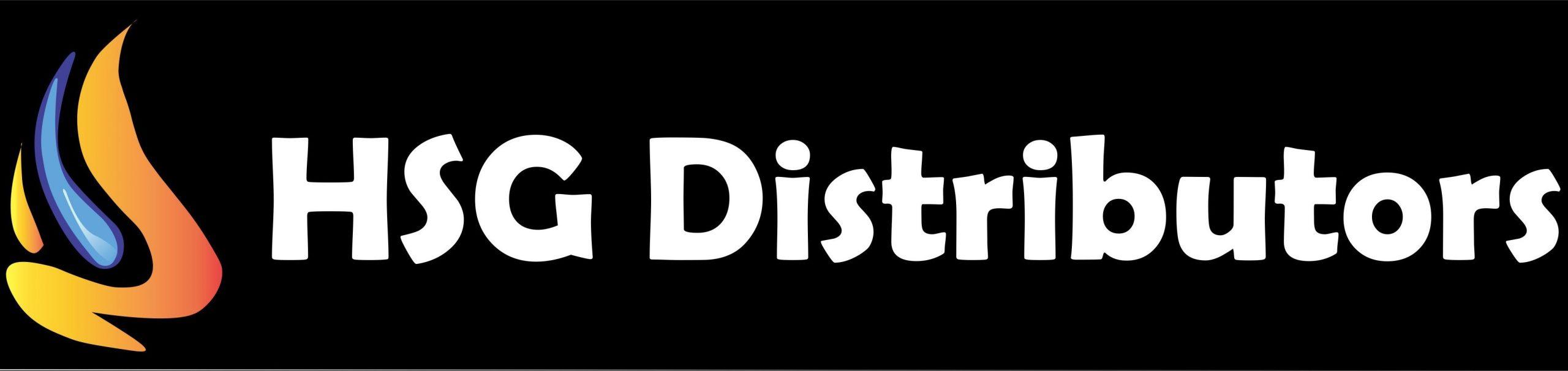 HSG Distributors