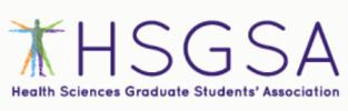 HSGSA logo3
