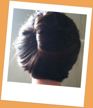 Micro Weft Hair Extensions