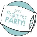 Pajama Party logo