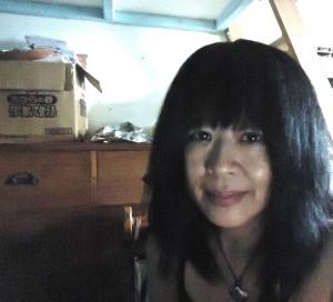 夏宇   李格弟   夏宇/李格弟官網   Hsia Yu's official site