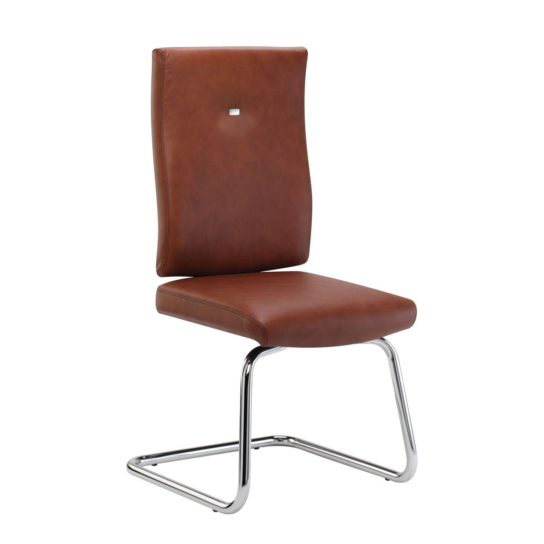 office chair upholstery repair zero gravity tray impact hsi furniture new