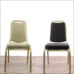 Office Chair Upholstery Repair Bar Accessories Reupholstery And Renovation Gallery | Hsi Furniture New ...