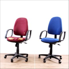 Ergonomic Chair Repair Church Chairs 4 Less Office Reupholstery And Renovation Gallery | Hsi Furniture New ...