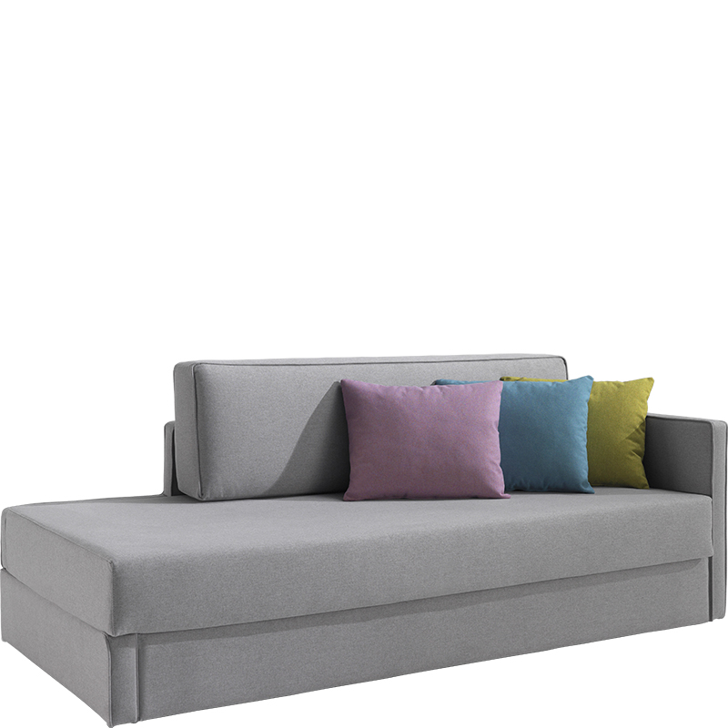 sofa beds reading berkshire traditional slipcovers space saving hotel bed hsi furniture berkley 922