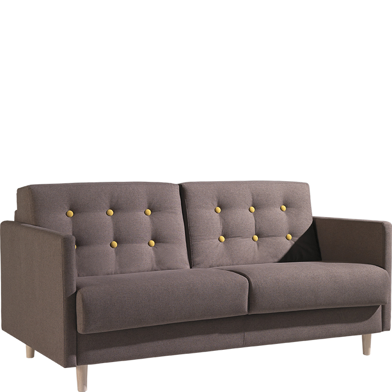 sofa beds reading berkshire gray tufted macys lexy space saving hotel bed hsi furniture lexi