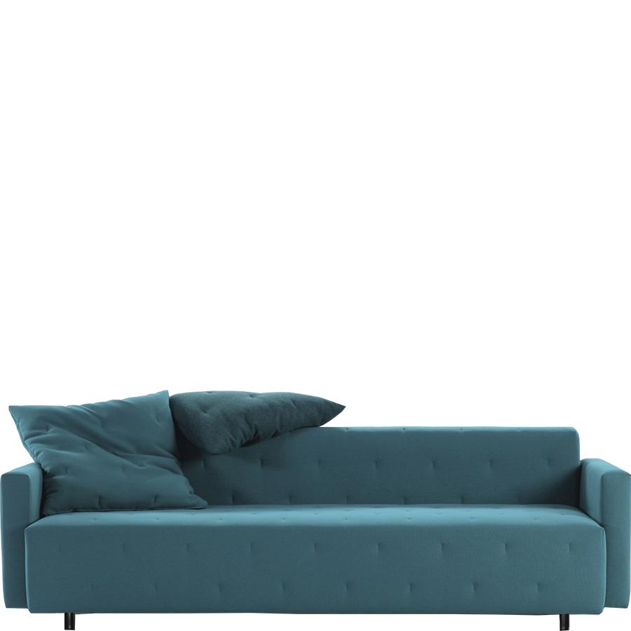 sofa beds reading berkshire bradford shops hotel bed siesta hsi furniture