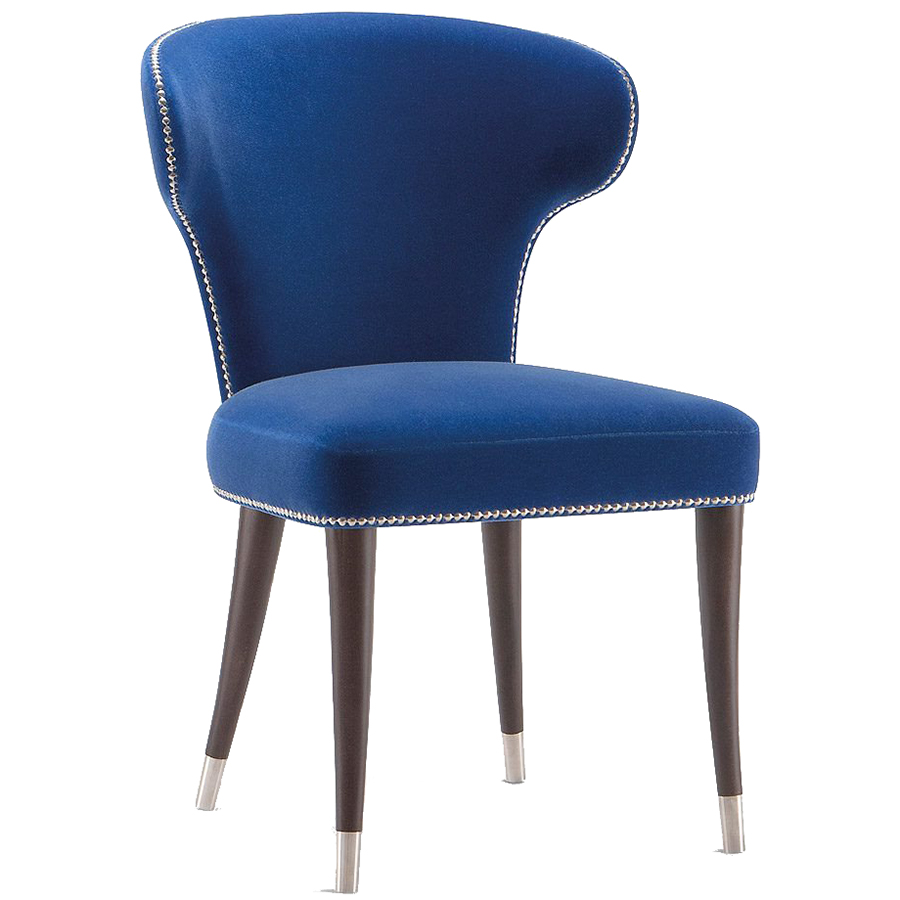 Tulip Side Chair HSI Hotel Furniture