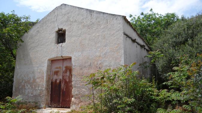 mini_Proprietà_riserva naturale dello Zingaro (3)
