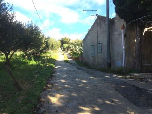 Baglio Furetti_Casalebianco (7)