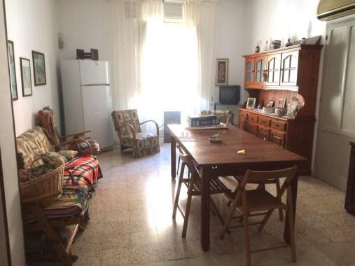 pianoterra_via taranto (17)