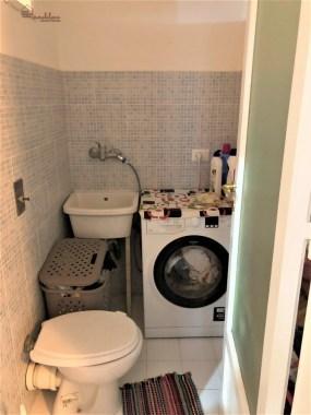 appartamento B (6)