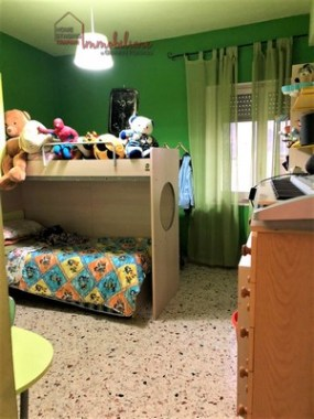 appartamento A (12)