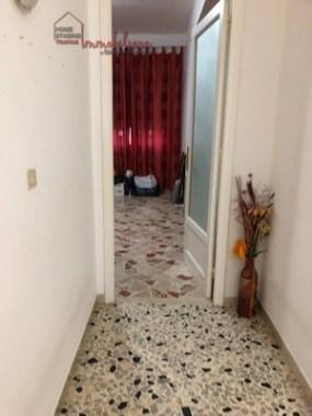 appartamento A (3)