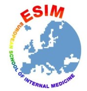 Winter Course of the European School of Internal Medicine in Levi, Finland