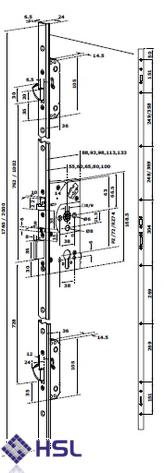 Electric Door Locks Electric Fence Locks Wiring Diagram