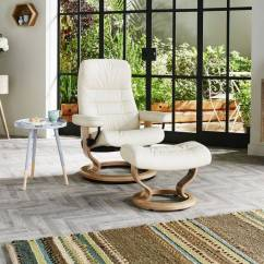 Hsl Chair Accessories Accent Chairs With Arms Reclining Leather Swivel & Armchairs Footstool