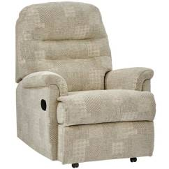 Hsl Chair Accessories Lane 1 2 Recliner Berwick Three Seater Catch Sofa