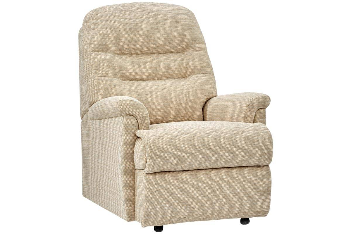 hsl chair accessories s shaped helmsley comfort