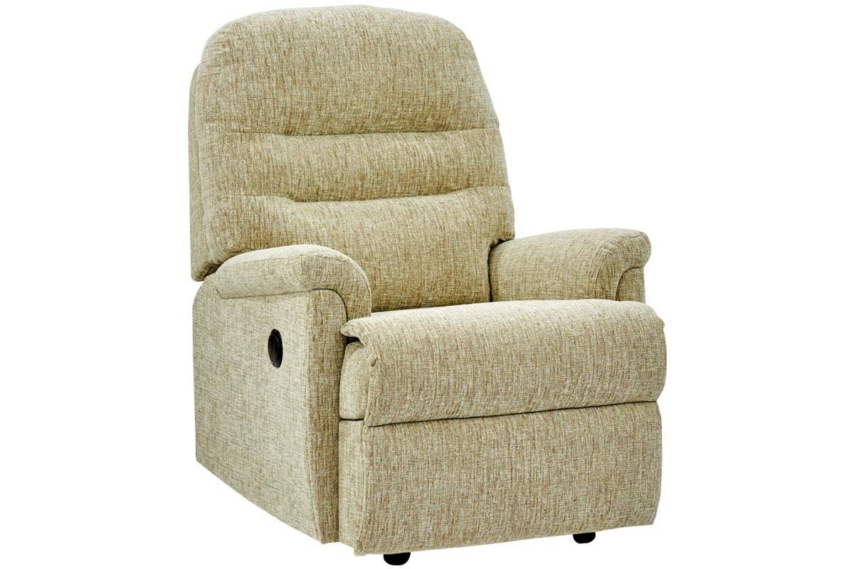 hsl chair accessories lazy boy reclining chairs recliner recliners 28 images
