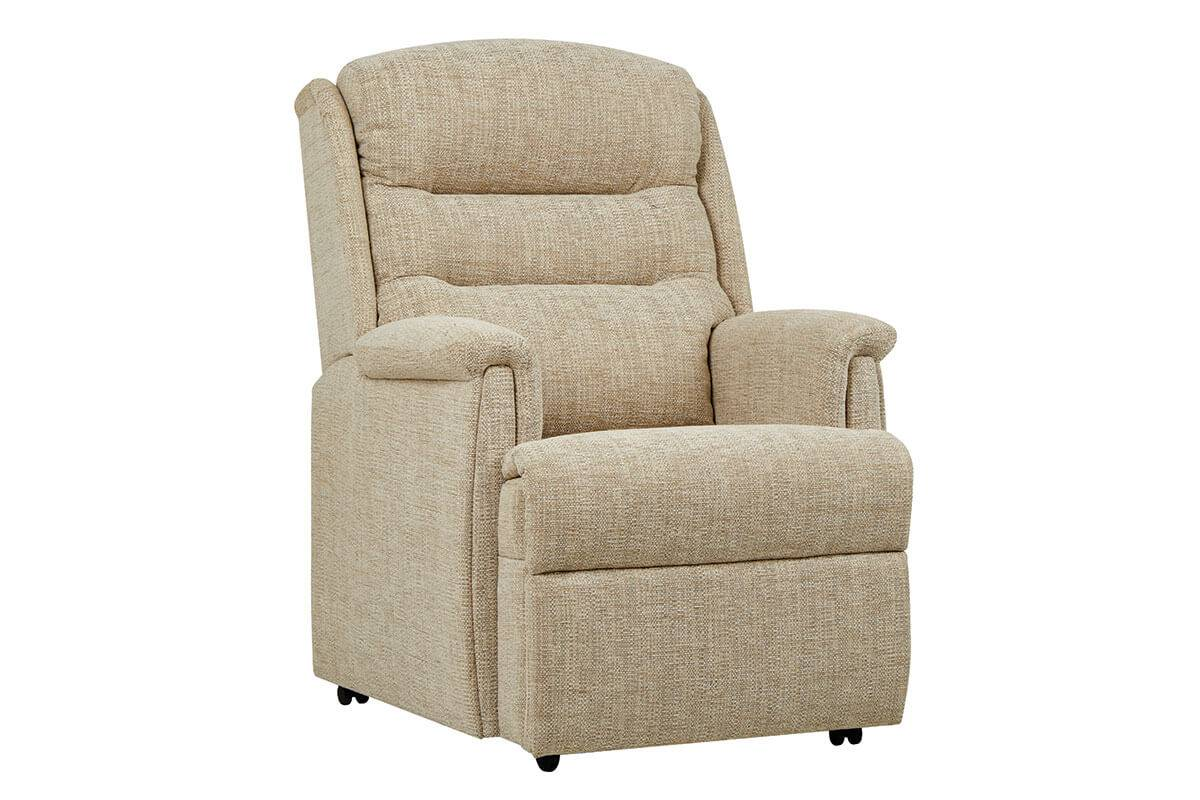 hsl chair accessories reclining gaming ripley armchair with knuckles manufactured in the uk
