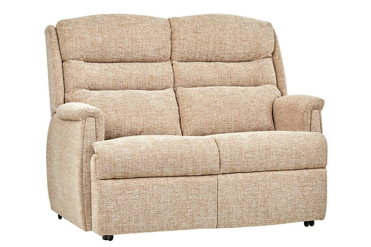 hsl chair accessories covers for cheap leyburn drop arm sofa transforms into a chaise longue or