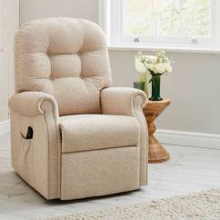 Hsl Chair Accessories Adirondack Style Garden Chairs Linton Dual Motor Riser Recliner Available In Fabric