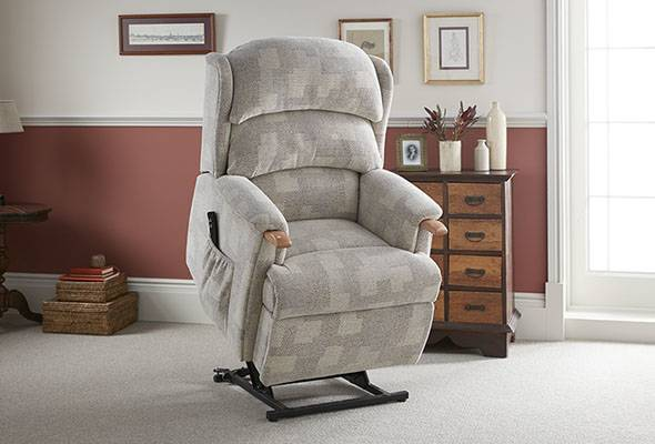 hsl chair accessories nursery rocker guide to riser recliner chairs advice guides armchairs fireside recliners