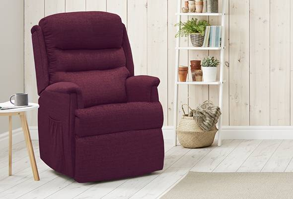 hsl chair accessories rocking sale ripley riser recliner handcrafted in the uk
