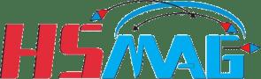 HSMAG-logo