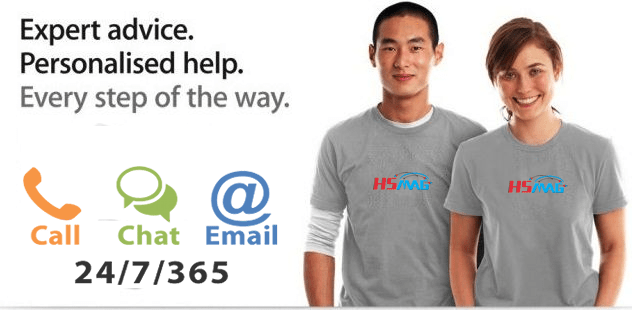 On_Call_IT_Product_Support_24_x7