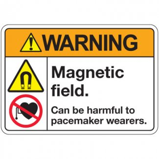 safety-signs-warning-magnetic-field